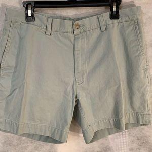 Polo Ralph Lauren Shorts Size 36